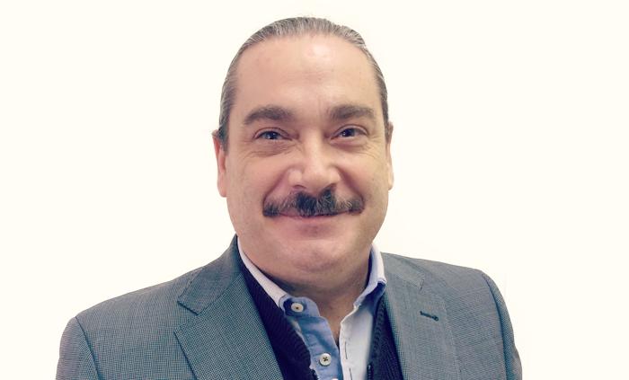 Juan_Garcia