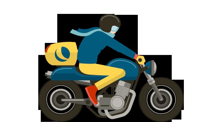 Moto1-720x395