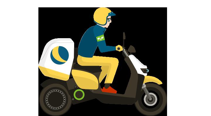 eco-moto-720x395